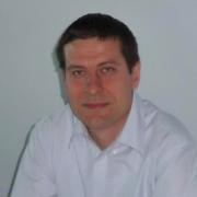 Dimitar Tsvetkov