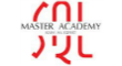 sql-master-academy-logo-110x60
