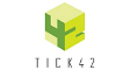 tick42-logo-130x70