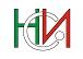 logo_NSI