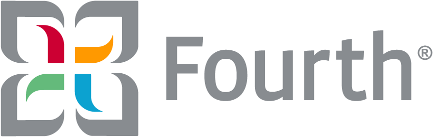 https://www.acta-verba.com/wp-content/uploads/2019/12/Fourth_new-logo.png