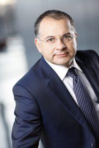 Stefano Arganese